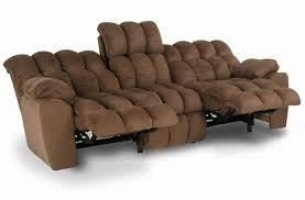 Astounding Coolest Couch Photos Best Idea Home Design Extrasoft Us