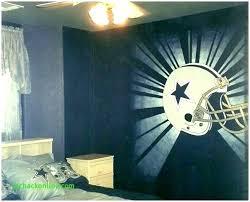 dallas cowboys baby room cowboys room decor cowboys room decoration cowboys bedroom decor cowboys bedroom decor