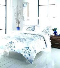 navy duvet cover queen blue and white bedding d comforter full belgian linen