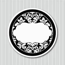 048b9b618b91d31d8f5e922918cfae88 25 best ideas about round labels on pinterest blank labels on avery 5160 label template word