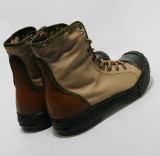converse x john varvatos. converse x john varvatos all star bosey zip boot (2)