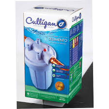 culligan whole house water filter. Culligan Water Filter 10000 Heavy Duty Sediment(HD-950A) - Replacement Filters \u0026 Cartridges Ace Hardware Whole House