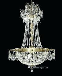 swarovski crystal chandelier crystal chandelier lighting crystal chandelier magnificent chandeliers design that will make you for swarovski crystal