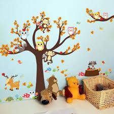 Owl Decor For Bedroom Online Get Cheap Diy Owl Decor Aliexpresscom Alibaba Group