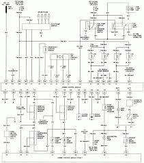 2 2l ecotec engine diagram just another wiring diagram blog • 2 2 ecotec engine wiring diagram wiring diagrams source rh 7 8 ludwiglab de 2 2l ecotec engine timing diagram gm 2 4 ecotec engine diagram