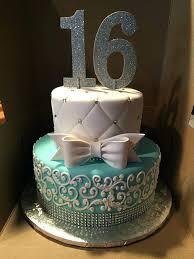 Lego Cake Ideas Easy Sweet Birthday Cakes For Teenage Girls Med