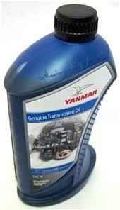 sae 30 motor oil 1 l valvoline non detergent sae 30 motor oil sds sae 30