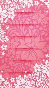 Best Hd Wallpapers Girly