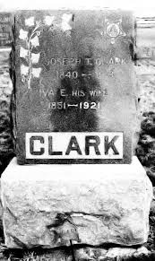 FIRTH CEMETERY INDEX -- LANCASTER CO., NEGENWEB PROJECT