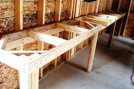 Garage Workbench Plans And Patterns Amazing Garage Workbench Plans Garage Workbench Plans Pdf Timetravellerco