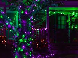 <b>Halloween Lights</b>