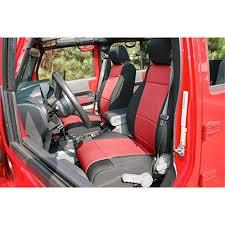 11 18 jeep wrangler jk jku 391321553