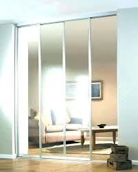ikea wardrobe doors sliding doors sliding doors room divider doors as room dividers and closet