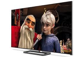 vizio tv 80. vizio 80-inch razor led smart tv leads ces lineup vizio tv 80 0