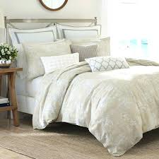 just rose pink comforter set twin full size sets duvet cover of dusty grey solid