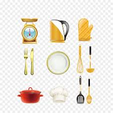 kitchen utensils vector. Kitchen Utensil Tool Clip Art - Vector Utensils