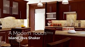 Rta Kitchens Kitchen Remodelling New Jersey Rta Kitchen Cabinets