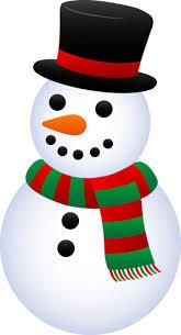 holiday snowman clip art. Perfect Holiday Snowman Holiday Clipart 1 Inside Clip Art WorldArtsMe
