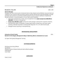 Get Homework Kid Sales Resume Objective Summary Write My Culture