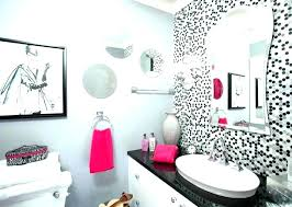 pink bathroom mat pink bathroom mat light rugs bright bath mats pink bath mats