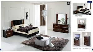 Melbourne Bedroom Furniture Category Bedroom Archives Page 13 Of 16 All New Home Design
