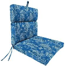 outdoor lounge chair cushions outdoor chaise lounge chair clearance chairs within decorations 5 chair outdoor