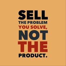 Sales Motivational Quotes Positive Sales Quotes Best Gallery Best Sales Motivational Quotes 30