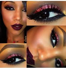 wele to the official of flori roberts flori roberts brings you the finest formulations in black makeup black cosmetics black skincare