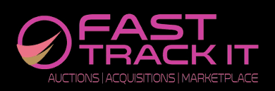 auction track fast track auction auctions hispanic chamber cincinnati usa oh
