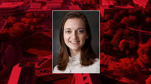 Lincoln native Adriana Miller earns Fulbright to teach in Taiwan ...