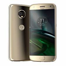 motorola x4. one of the devices we are waiting on to launch is motorola moto x4. bringing x series back not as their flagship line, that goes x4 r