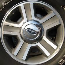 F150 Lug Pattern Mesmerizing 448 448 Ford F448 Lug Pattern Yb48n Ozdere