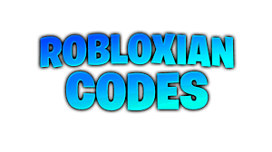 You should make sure to redeem these as soon as possible because you'll never know when they could. All Strucid Codes November 2020