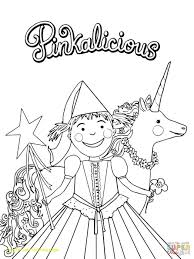 Caps For Sale Coloring Pages Pa