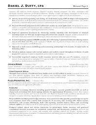 Resume Board Member Resume Board Of Directors Rome Fontanacountryinn Com