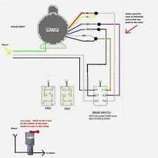 wiring diagram for trailer with electric brakes diagrams garage Portable Generator Wiring Diagram power commander 3 wiring diagram and in power commander 3 wiring diagram