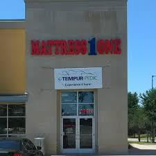 mattress 1 one mueller mattress one23 mattress