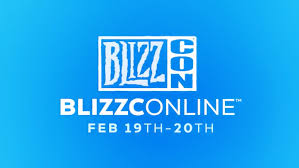 We have a large selection of world of warcraft loot cards. Blizzcon Archives Blizzard Watch