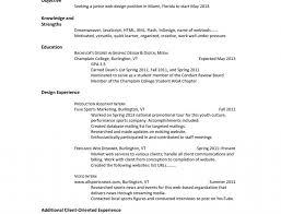 Things To Put On Resume Bestresume Com