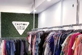 Where To Get The Best Selection Of Plus Size Clothes In Canada