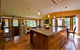 kitchen designs for split entry homes. split level kitchen remodel tremendous don t dis the bi and susan yeley interiors home design designs for entry homes r