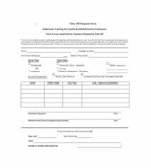 Request Off Calendar Template Calendar Template Effective Time Off Request Forms Templates
