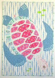 Hawaiian Baby Quilts – co-nnect.me & ... Hawaiian Baby Quilt Fabric Hawaiian Baby Quilts For Sale Hawaiian Baby  Blankets Sale Sea Turtle Quilted ... Adamdwight.com