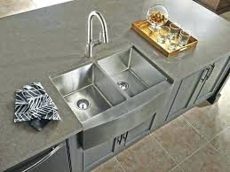 enchanting vintage kitchen sinks vintage kitchen sink styles best