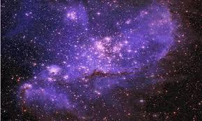 galaxy backround galaxy background wallpaper gif on gifer by marinaya