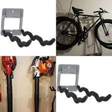 Wall bicycle mount Vertical Wall Mount Bike Rack Bicycle Holder Metal Hanger Hook Foldable Garage Storage Ebay Wall Mount Bike Rack Bicycle Holder Metal Hanger Hook Foldable