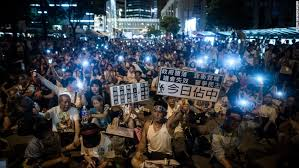 why beijing is courting trouble why beijing is courting trouble in hong kong cnn