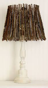 lampshade decorating ideas best of diy twig lamp shade of lampshade decorating ideas fresh tape measure