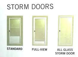 replace mobile home door with standard door door for mobile home replace mobile home door with