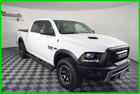 1C6RR7YT1GS254861 - EASY FINANCING! NEW 2016 Ram 1500 Dodge Pickup ...